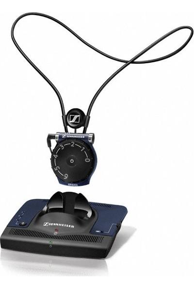 Sennheiser SET 840 S Kızılötesi Duymaya Yardımcı Odyoloji Kulaklığı