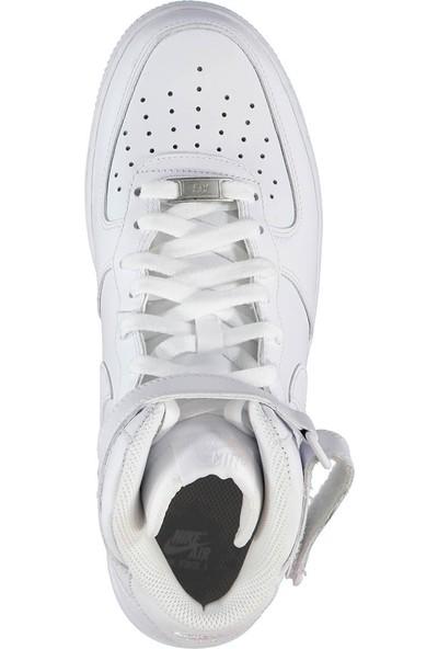 Nike Air Force 1 Mid '07 Ayakkabı 315123.111