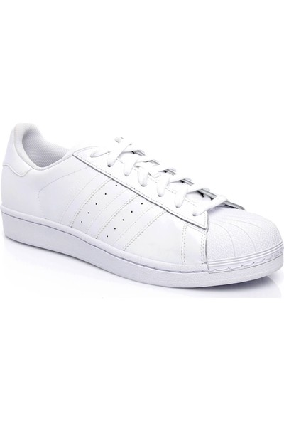 Adidas Superstar Foundation Ayakkabı B27136