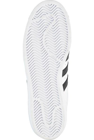 Adidas Superstar Foundation Ayakkabı C77124