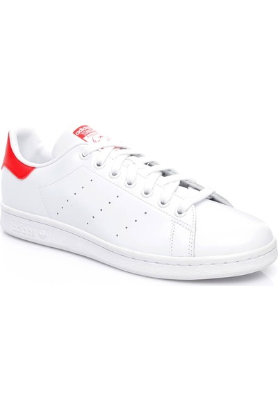 Adidas Stan Smith Beyaz Erkek Ayakkabı M20326
