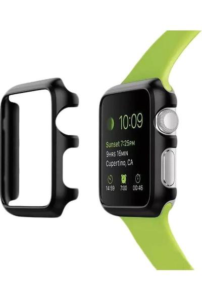 Alaca Apple Watch 42Mm Kasa Koruyucu Kılıf Watc 42Mm