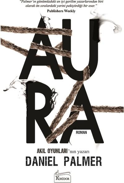 Aura - Daniel Palmer