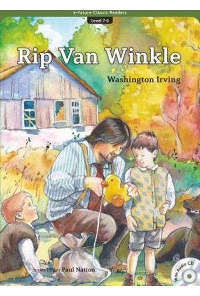 Rip Van Winkle (Ecr Level 7)