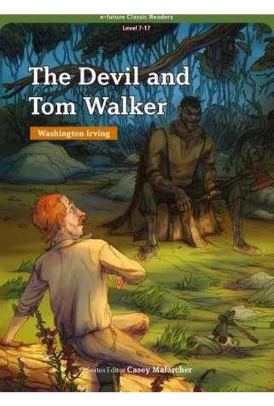 The Devil And Tom Walker (Ecr Level 7)