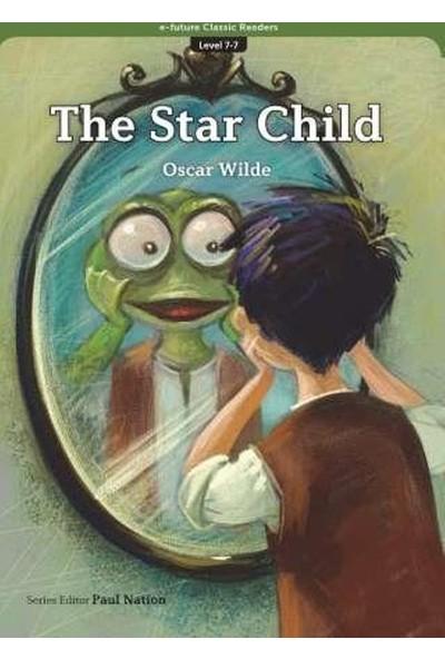 The Star Child (Ecr Level 7)
