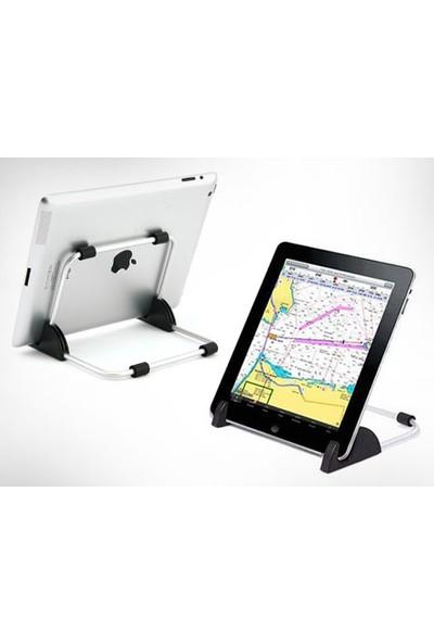 Toptancı Kapında iPad ve Tablet PC Standı