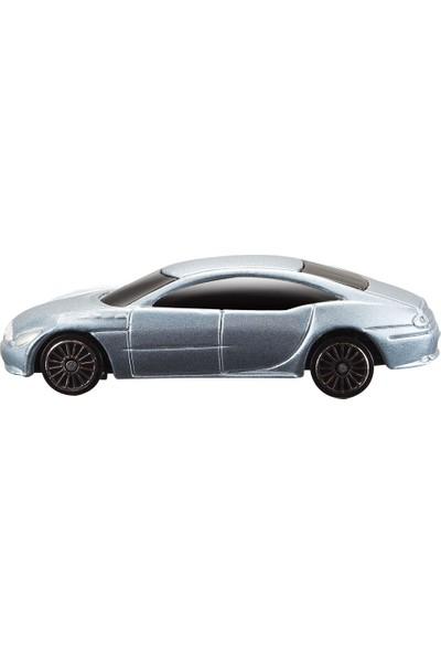 Maisto 2000 Buick Lacrose Oyuncak Araba 7 cm