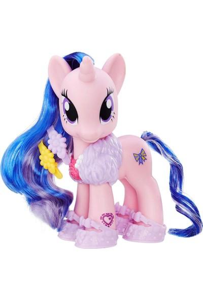 My Little Pony Moda İkonu Royal Ribbon