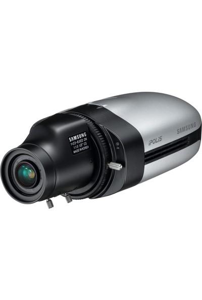 Samsung Snb 7001P