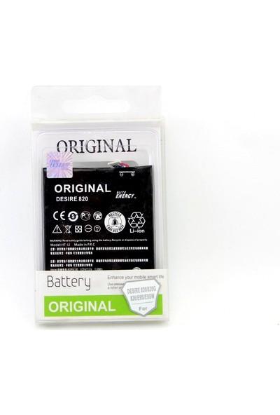 ACL Energy Htc Desire 820 - 820G Batarya Pil