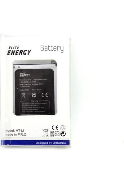 ACL Energy Vestel Venus V3 5040 Batarya Pil