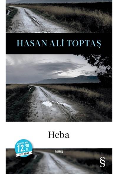 Heba - Midi Boy - Hasan Ali Toptaş