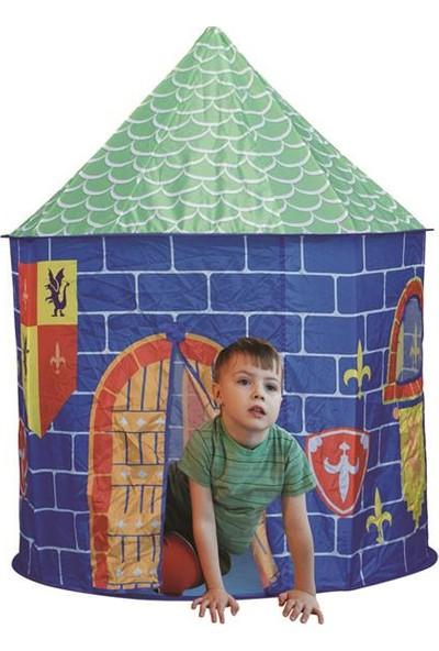 Andoutdoor Ohio Çocuk Çadırı
