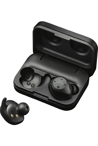 Jabra Elite Sport Bluetooth Kulaklık