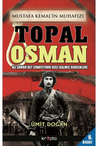 Topal Osman - Ümit Doğan