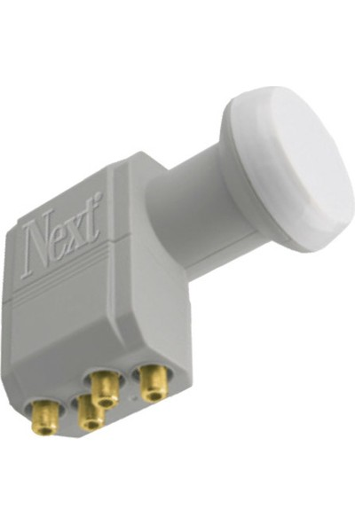 Nextstar Ye-444 4'Lü Merkezi Sistem Santral Lnb