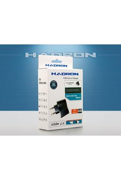 Hadron Hd733 Usb Şarj Aleti