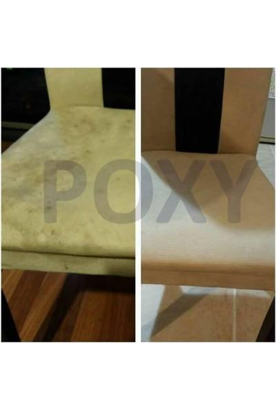 Poxy Genel Temizlik 850 Ml