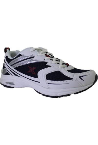 Kinetix 100239986 Hawk Günlük Kadın Spor Ayakkabı