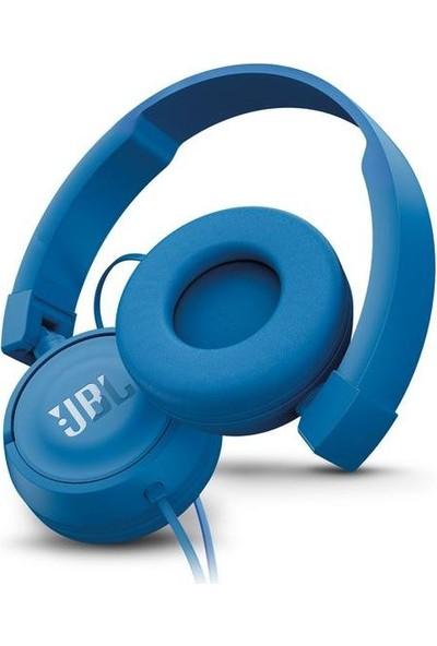 JBL T450 Kulaküstü Kulaklık CT OE