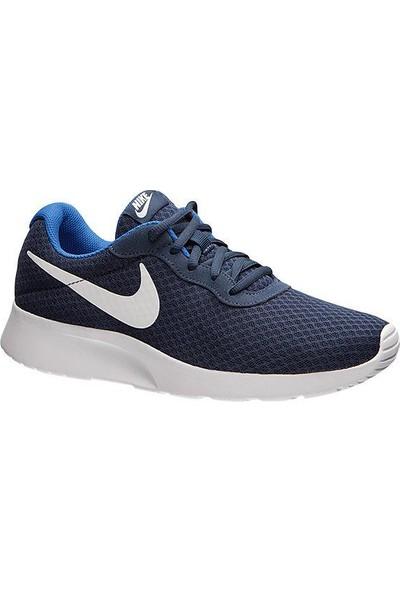 Nike 812654-414 Tanjun Koşu Ve Yürüyüş Ayakkabısı