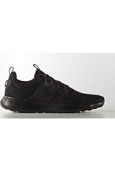 7eb02b018 Adidas Aw4023 Cloudfoam Lite Racer Koşu Ve Yürüyüş Ayakkabısı