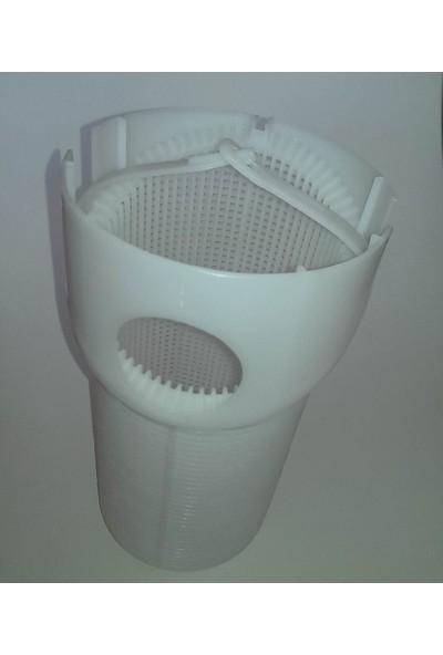 Astral Glass Plus Pompa Ön Filtre Sepeti