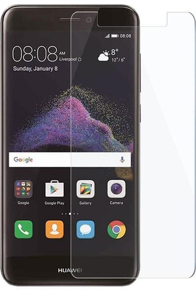 KılıfShop Huawei P9 2017 Nano Cam Ekran Koruyucu