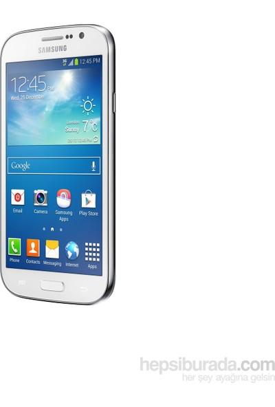 Samsung Galaxy i9060 Grand Neo Dual Sim (İthalatçı Garantili)