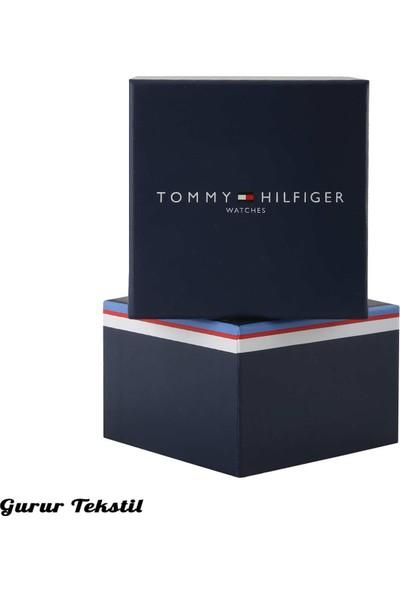 Tommy Hilfiger 1790779 Saat