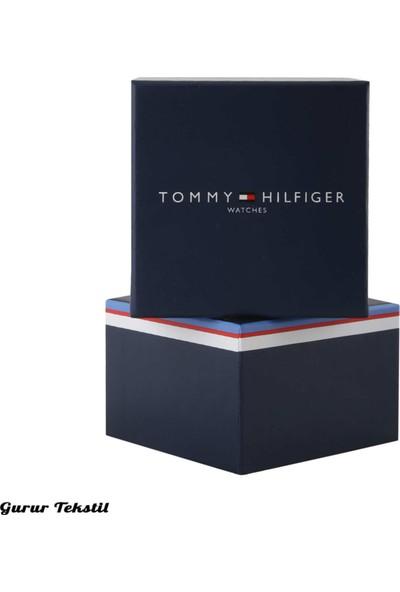Tommy Hilfiger 1781469 Saat