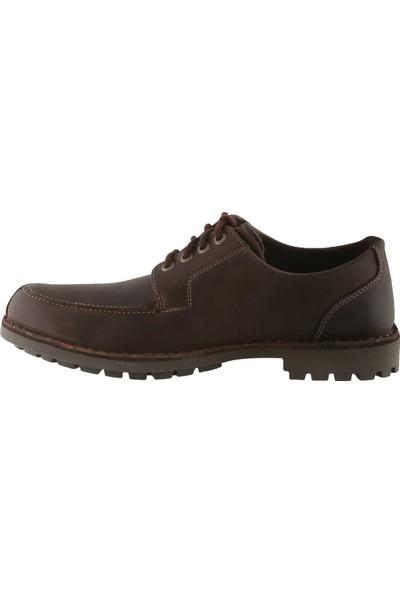 Sebago B850135 Ayakkabı