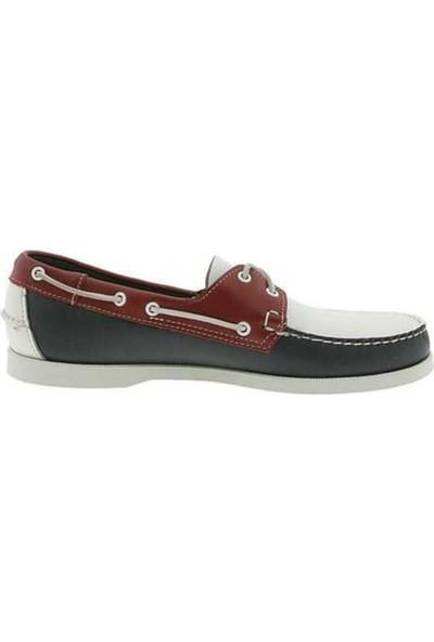 Sebago B72828 Erkek Ayakkabı