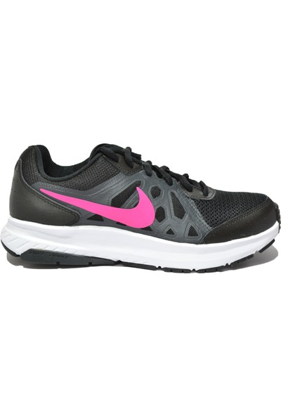 Nike 724477-004 Kadın Ayakkabı