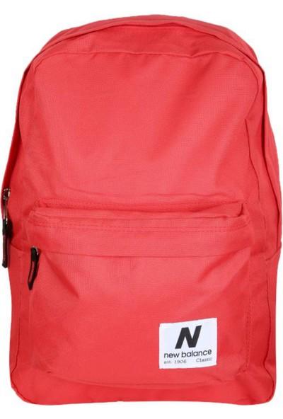 New Balance Nb-1230 Çanta Red