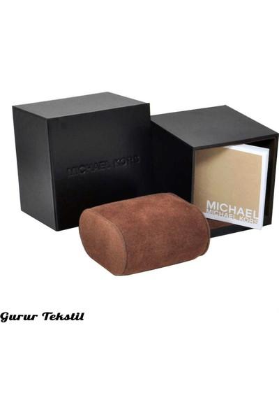 Michael Kors Mk8077 Saat