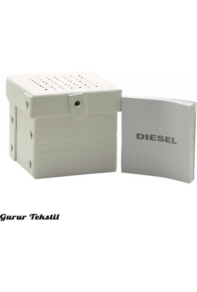 Diesel Dz4274 Saat