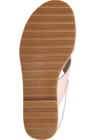 Camper 22520-002 Sandalet