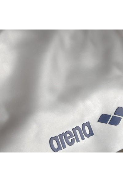 Arena 91134-57 Junior Classic Bone