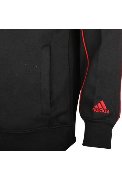 Adidas 104Fa-300 Sweatshirt