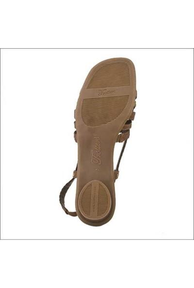 Avia T8004-200 Trotters Kadın Ayakkabı