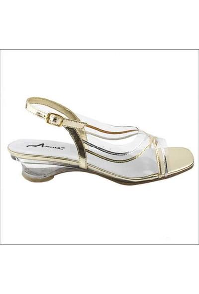 Avia 18546 Annie Kadın Ayakkabı