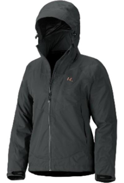Ferrıno Valdez Bayan Ceket