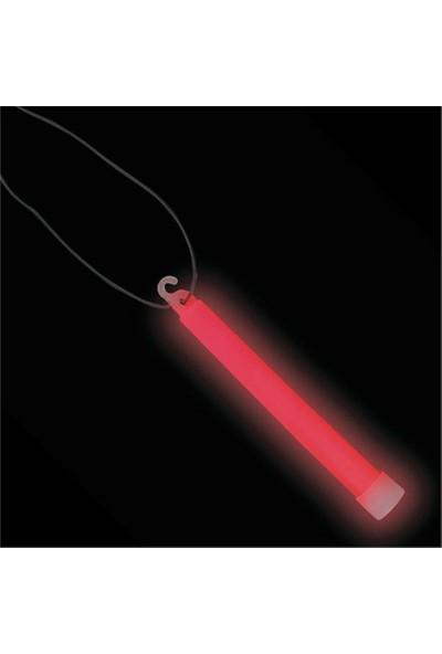 Coghlans Işık Çubuğu 2Li (Kırmızı)