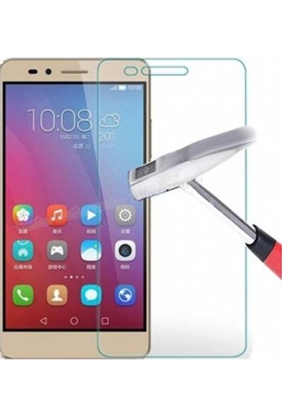 Rüya İletişim Medya Huawei P9 Ekran Koruyucu Cam