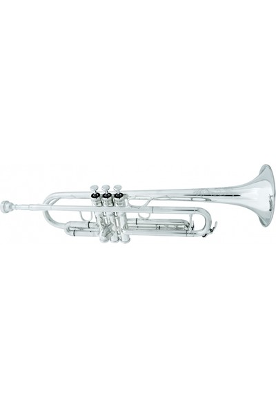 Jupiter XO JTR-1600IL Profesyonel Trompet
