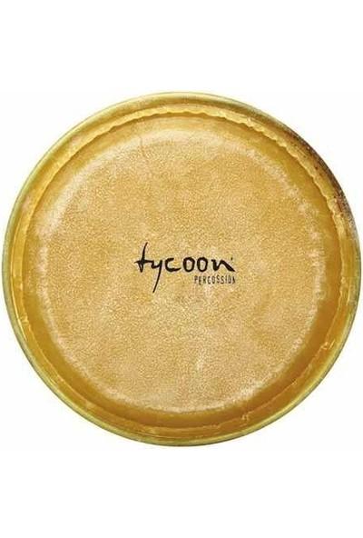 Tycoon Bongo Derisi STB-RH85 Supremo Series 8,5' Buffalo
