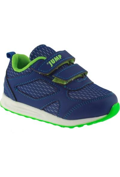 Jump 15682 Çocuk Spor Ayakkabı