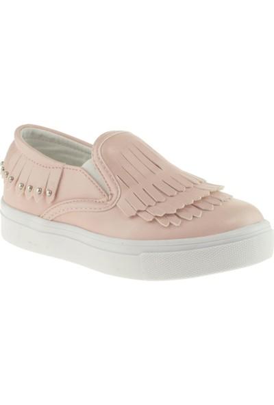 Vicco 969.Z.237 Çocuk Pembe Çocuk Ayakkabı